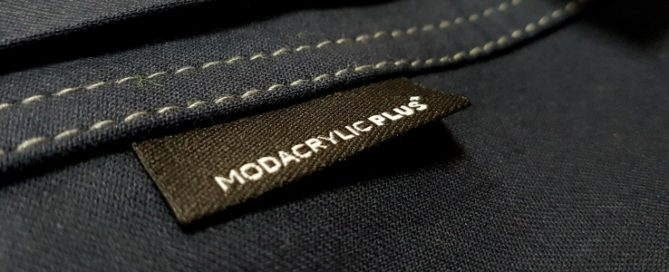 Modacrylic FR AS Fabrics_2