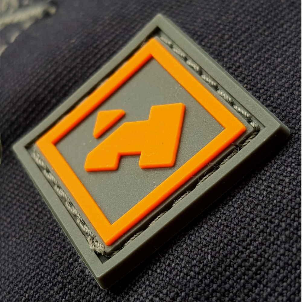 HAZTEC H-Icon