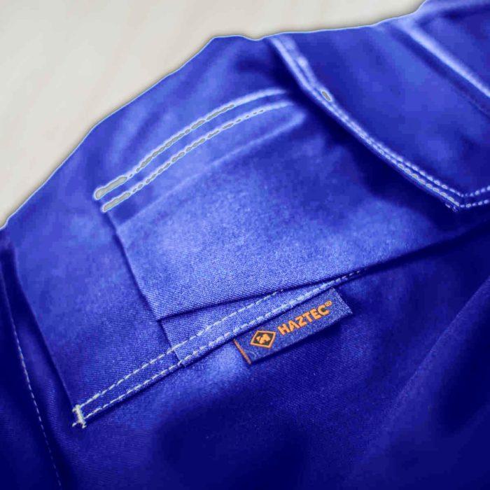 AS0065-HAZTEC-Kilmar-FR-AS-Trouser-Rear-Pocket